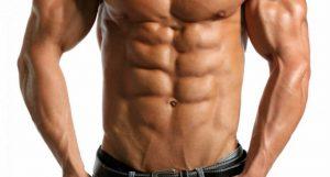 beginner core workout