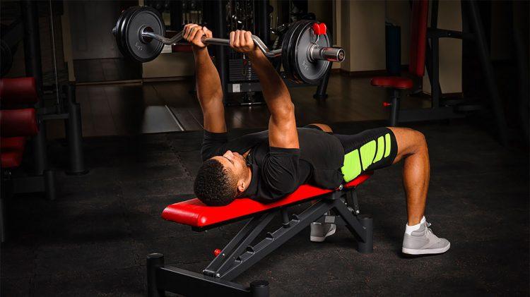 french press lifting
