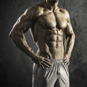 subcutaneous testosterone cypionate