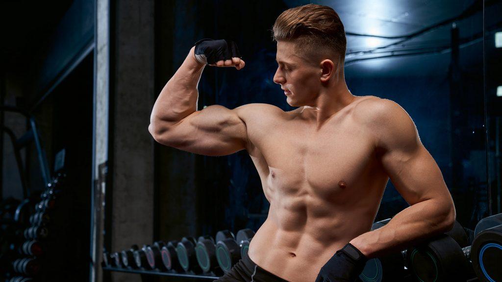 benefits of eggs for bodybuilding