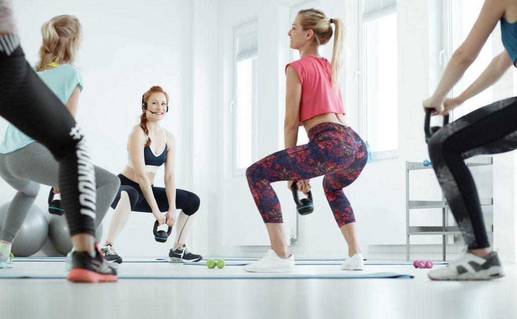 exercises for upper butt